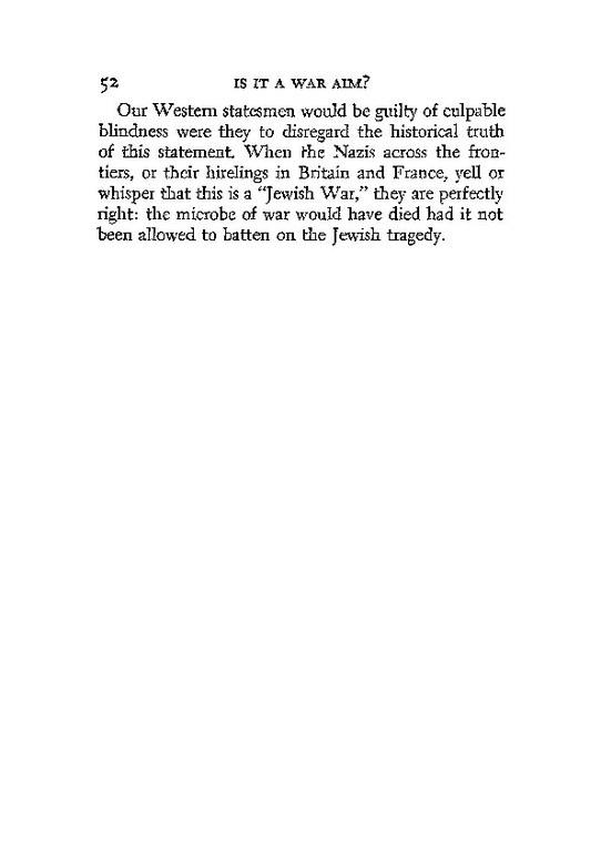 jabotinskyoorlogenjoden1.jpg